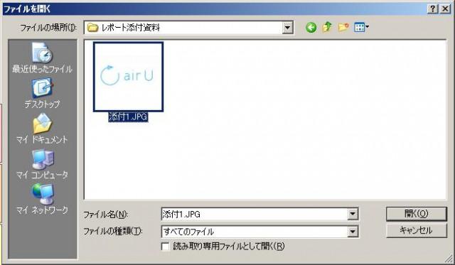 report3
