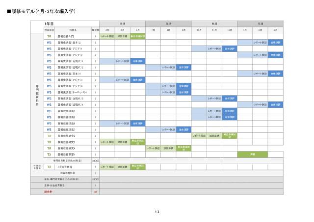 rishu-model-2017_171115_83-001